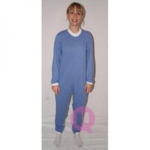 pijama02